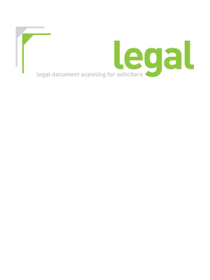 scan-logo-footer