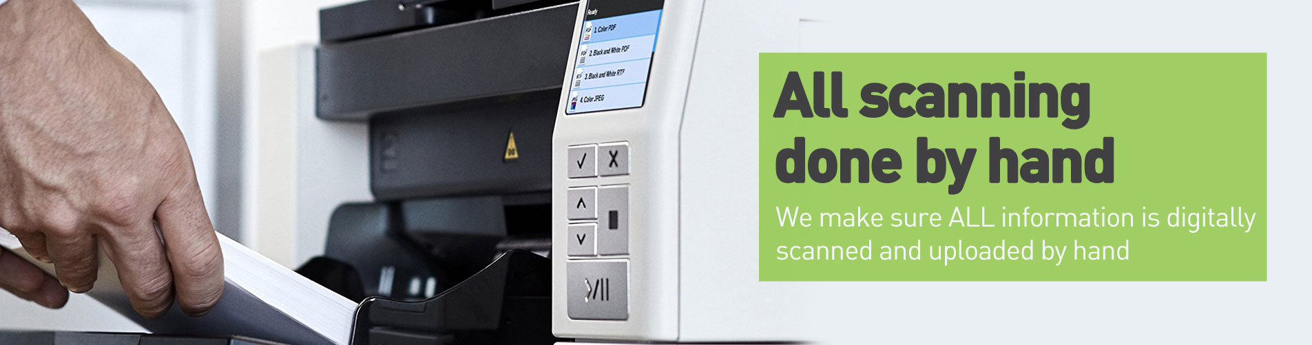 scanning-2018